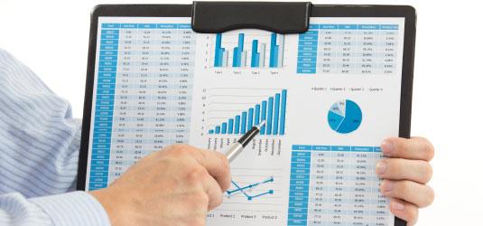 賃貸マンション トータル管理