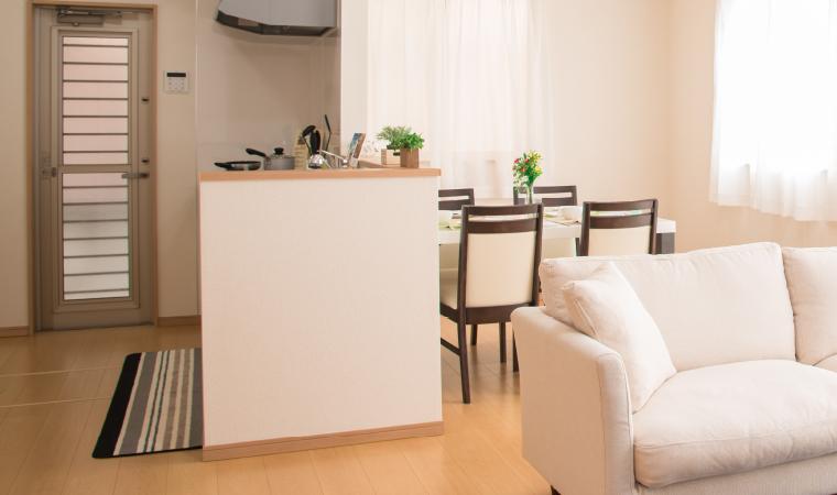 賃貸マンション、何向きのお部屋を借りるのがいいの?